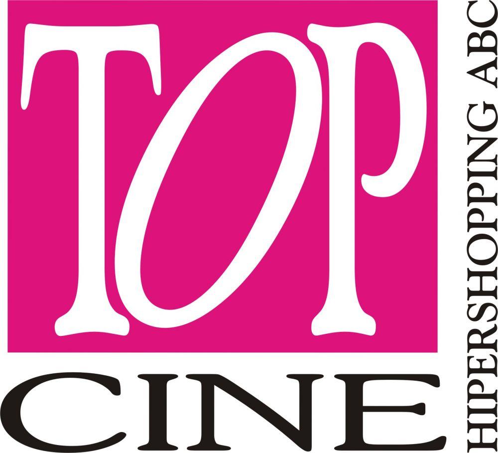 Appo e cinemaxx appo os pacientes vo poder escolher entre os filmes do cinemaxx mercado estao e do top cine hipershopping abc stopboris Choice Image